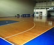 basket_5