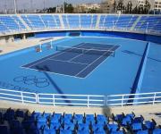 tennis_7