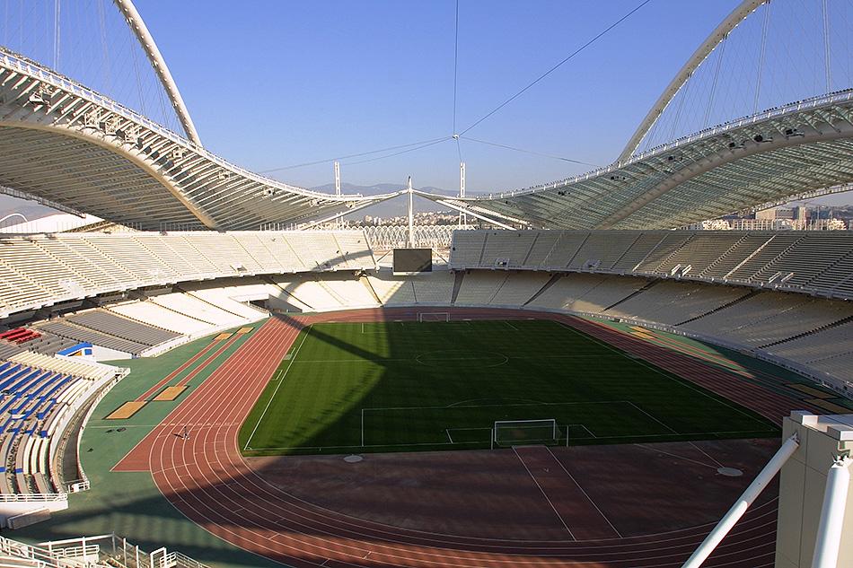 oaka_kentriko_stadio_4