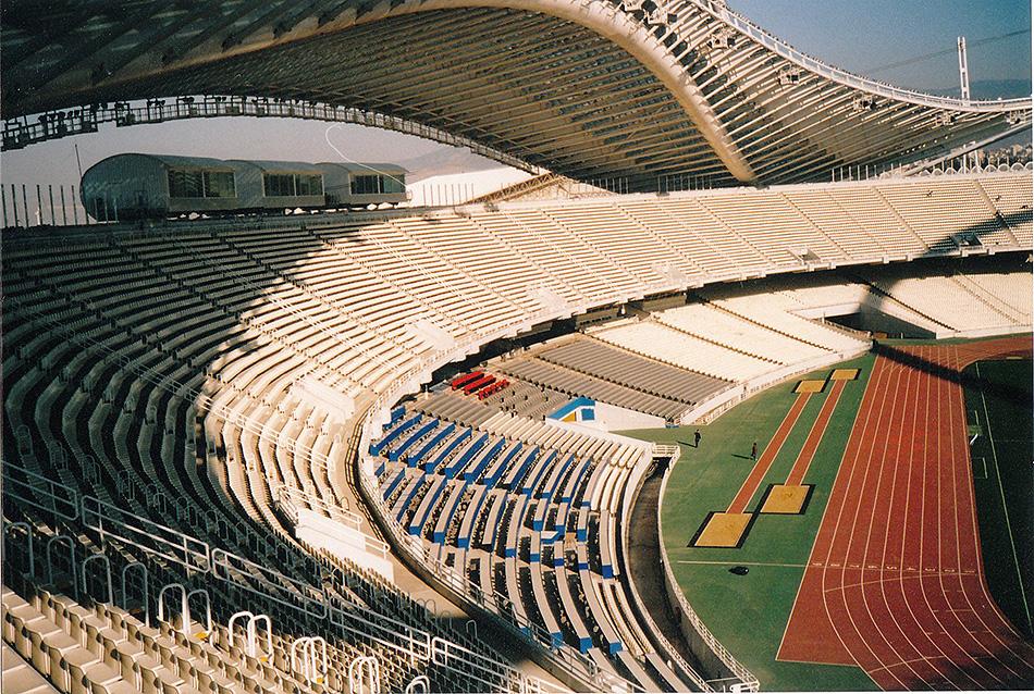 oaka_kentriko_stadio_5