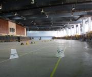oaka_kentriko_stadio_12