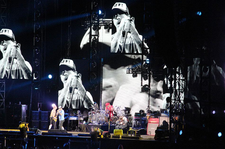 sunaylia_Red_Hot_Chili_Peppers_11