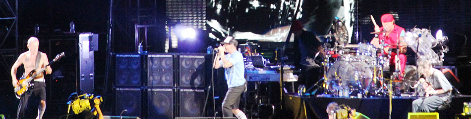 sunaylia_Red_Hot_Chili_Peppers_15