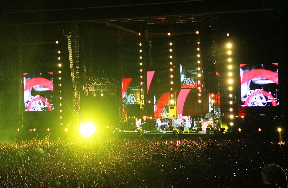 sunaylia_Red_Hot_Chili_Peppers_18