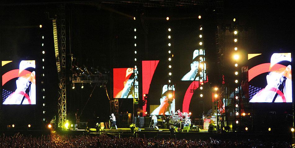 sunaylia_Red_Hot_Chili_Peppers_20