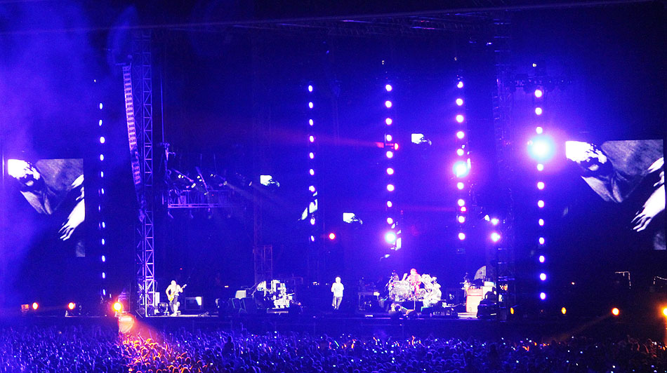 sunaylia_Red_Hot_Chili_Peppers_22