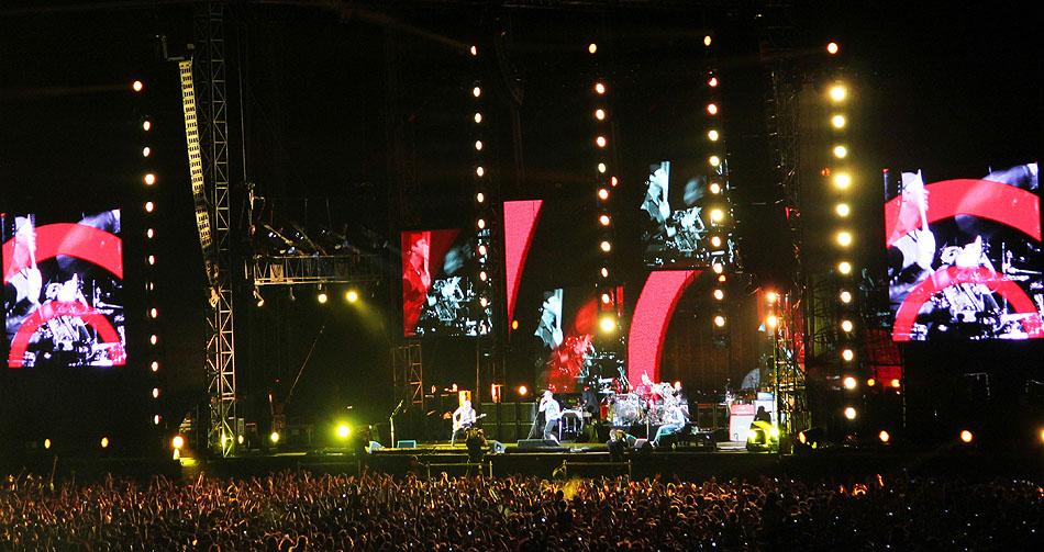 sunaylia_Red_Hot_Chili_Peppers_25