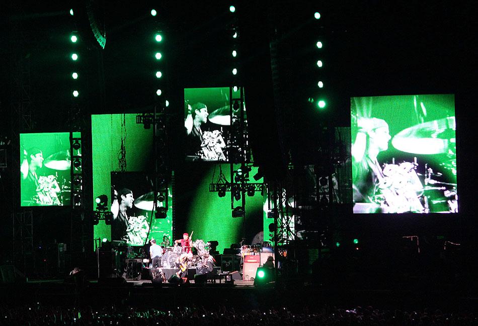sunaylia_Red_Hot_Chili_Peppers_28
