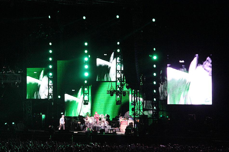 sunaylia_Red_Hot_Chili_Peppers_30