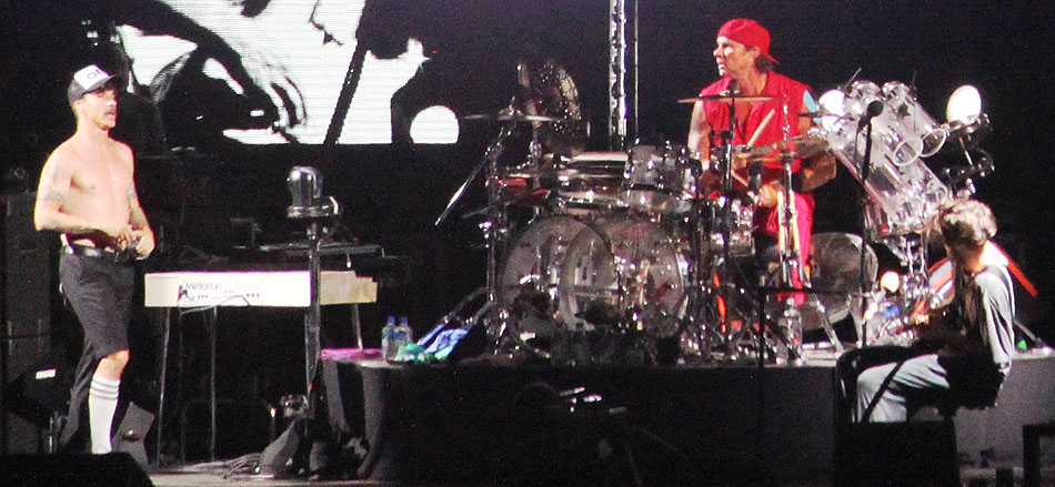 sunaylia_Red_Hot_Chili_Peppers_35