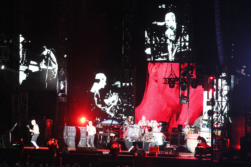 sunaylia_Red_Hot_Chili_Peppers_38
