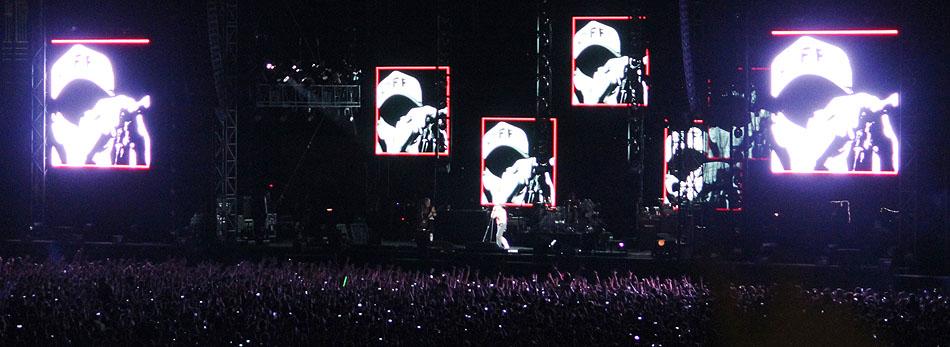 sunaylia_Red_Hot_Chili_Peppers_45