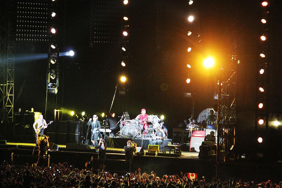 sunaylia_Red_Hot_Chili_Peppers_5