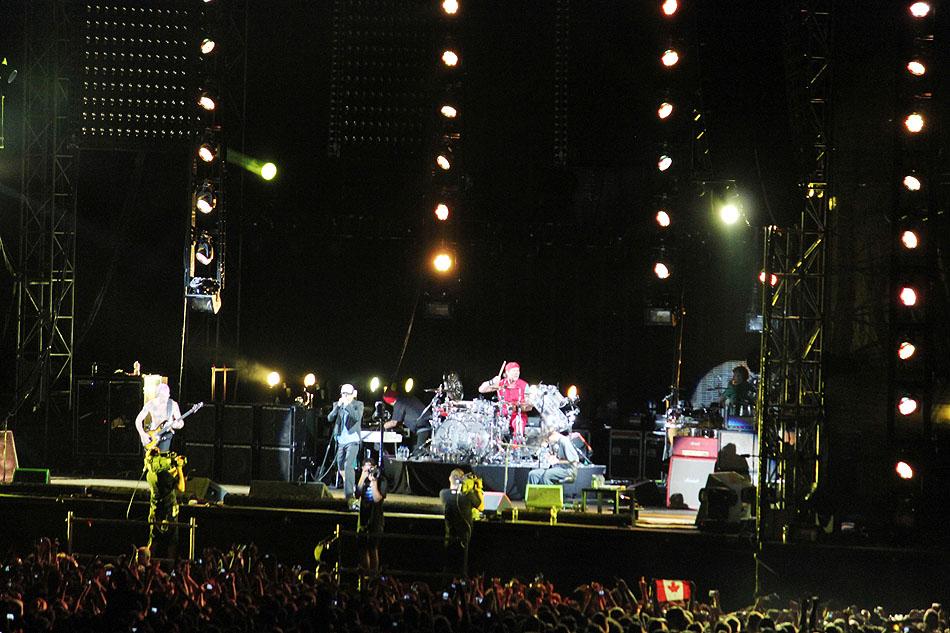sunaylia_Red_Hot_Chili_Peppers_6