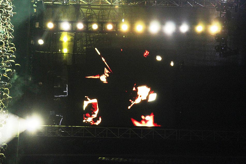 sunaylia_Red_Hot_Chili_Peppers_7