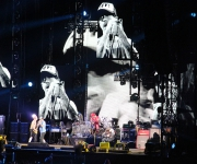 sunaylia_Red_Hot_Chili_Peppers_11