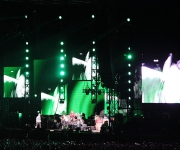 sunaylia_Red_Hot_Chili_Peppers_30