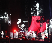 sunaylia_Red_Hot_Chili_Peppers_38