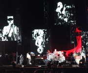 sunaylia_Red_Hot_Chili_Peppers_39