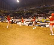 supercross-_11