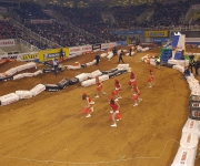 supercross-_19