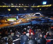supercross-_4
