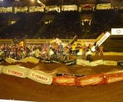 supercross-_5