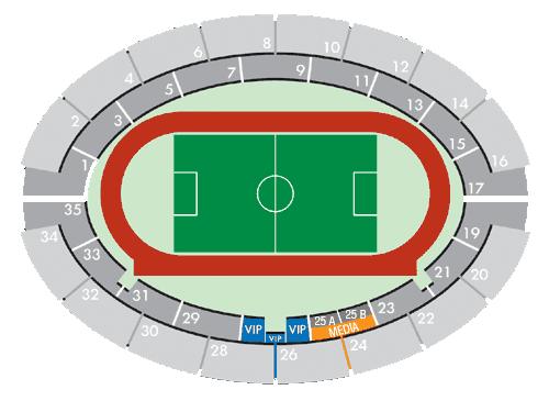 plano_thesewn-kentriko-olumpiako-stadio
