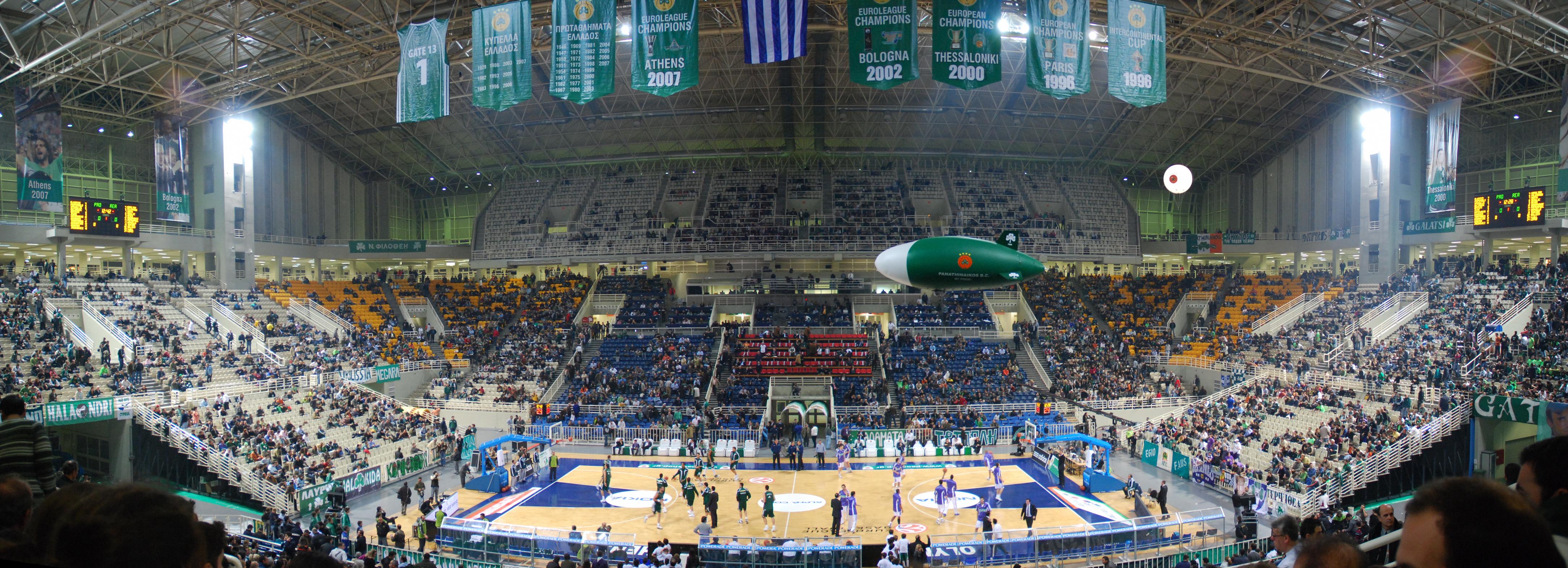 Interior_of_OAKA_Olympic_Indoor_Hall,_Athens