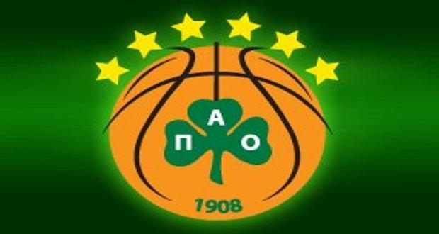 """παο μπασκετ Image: Olympic Athletic Center Of Athens """"Spiros Louis"""""""